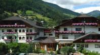 it-canazei-vacanza-naturale-senza-glutine-in-valle-aurina-709d1