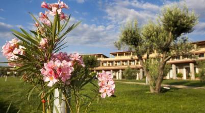 it-marina-di-nova-siri-nuovissimo-resort-4-stelle-in-uno-scenario-naturale-5b478
