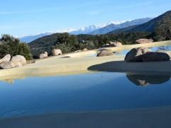 4 Eco-lodge_Corsica_©Homeaway (2)