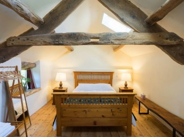5 Birch Cottage_UK_©Homeaway (7)