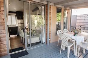 Next XL_veranda