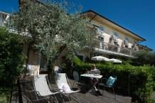 Villa Gabbiano Park Residence DSC_4170