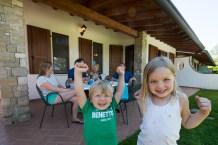 Villa Gabbiano Park Residence DSC_4390
