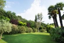 Villa Gabbiano Park Residence DSC_5903