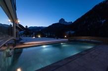Hotel Diamant, Ph. Marco Simonini www.marcosimonini.it