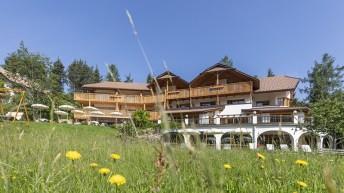 Hotel Weihrerhof - Credit Marion Lafogler (124)