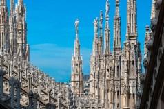 2. Milano 2 ©Holidu