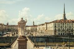 3. Torino 2 ©Holidu