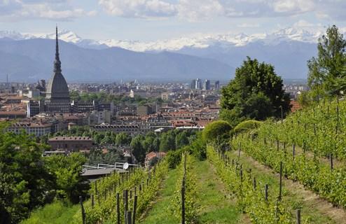 3. Torino 3 ©Holidu