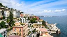 4. Napoli 3 ©Holidu