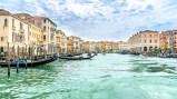 7. Venezia 1 ©Holidu