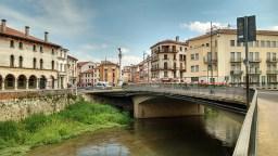 8. Padova ©celeumo via Flickr