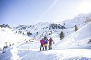 hochoetz_skifahren_39_19
