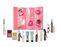 BENEFIT Shake_your_beauty_advent_styled