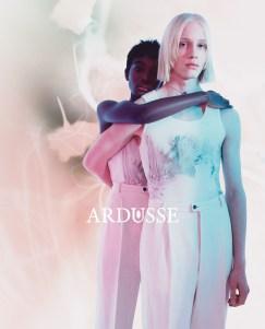 ARD_SS21_ADV6