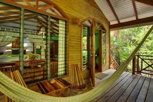 Belice Hamanasi Resort_2 (3)