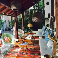 Nicaragua Tribal_Hotel_01