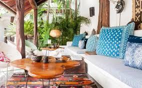 Nicaragua Tribal_Hotel_03