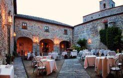 Castello di Spaltenna-3