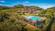 Airbnb_Villa d'Angelo 1