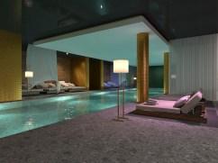 Grand Hotel Victoria di Menaggio-2