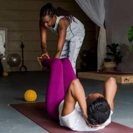 Barbados_Body Mekhanix
