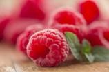 fruits-6357256_1280