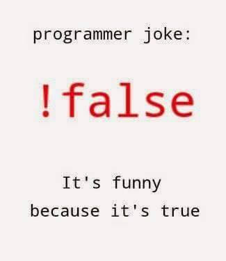 Programming Jokes Top 20 Funniest Jokes Only Programmers Will Get