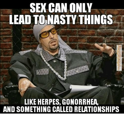 25 Best Memes About Adult Funny Meme Adult Funny Memes