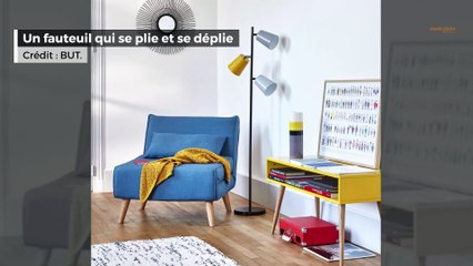 meuble angle marie claire