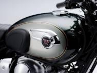 estilo-clasico-kawasaki-w800-presentada-intermot-12863568471-jpg