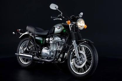 estilo-clasico-kawasaki-w800-presentada-intermot-12863572182-jpg
