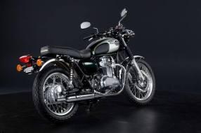 estilo-clasico-kawasaki-w800-presentada-intermot-12863572183-jpg