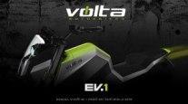 volta-ev-1-moto-electrica-made-in-spain-12877473092-300x168-jpg