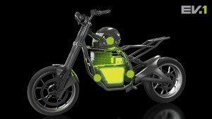volta-ev-1-moto-electrica-made-in-spain-12877473093-300x169-jpg