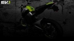 volta-ev-1-moto-electrica-made-in-spain-12877473104-300x168-jpg