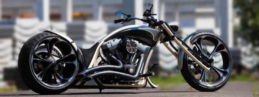 Radical Low Rider 25 anniversary