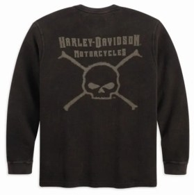 78€ © Harley-Davidson.