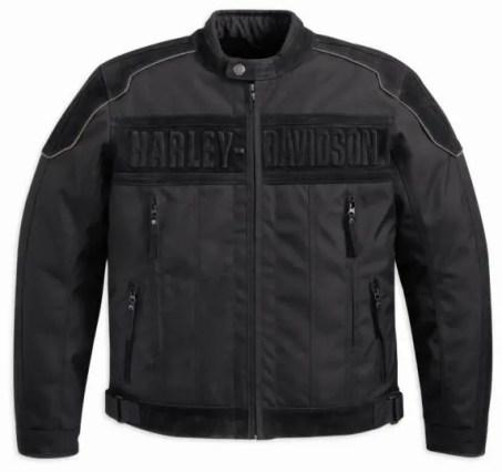361€ © Harley-Davidson.