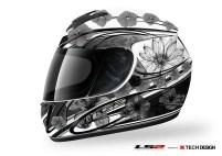 Casco-LS2-Helmets-001