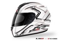 Casco-LS2-Helmets-003