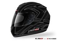 Casco-LS2-Helmets-004
