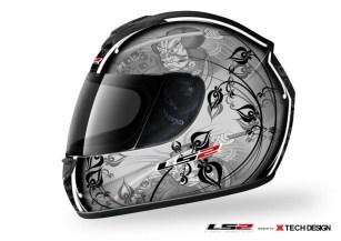 Casco-LS2-Helmets-008