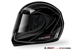 Casco-LS2-Helmets-013