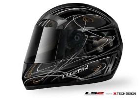 Casco-LS2-Helmets-014