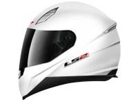 Casco-LS2-Helmets-015