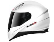 Casco-LS2-Helmets-016
