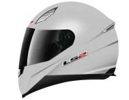 Casco-LS2-Helmets-017