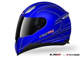 Casco-LS2-Helmets-025