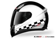 Casco-LS2-Helmets-031